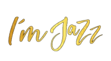 im-jazz-sem-fundo