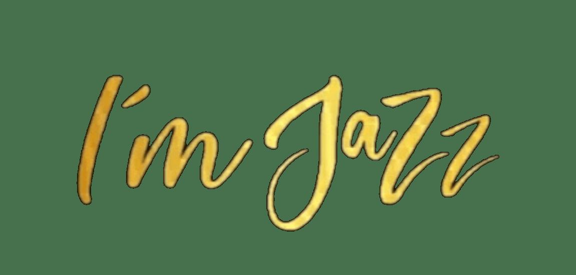 Banda de Jazz para Casamentos, Festas e Eventos em Jundiaí / Campinas / Indaiatuba / São José dos Campos / Mogi Guaçu / São Paulo – SP