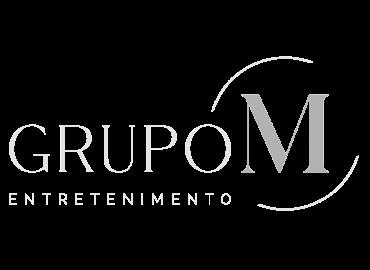 grupo-m-entretenimento-logo-01